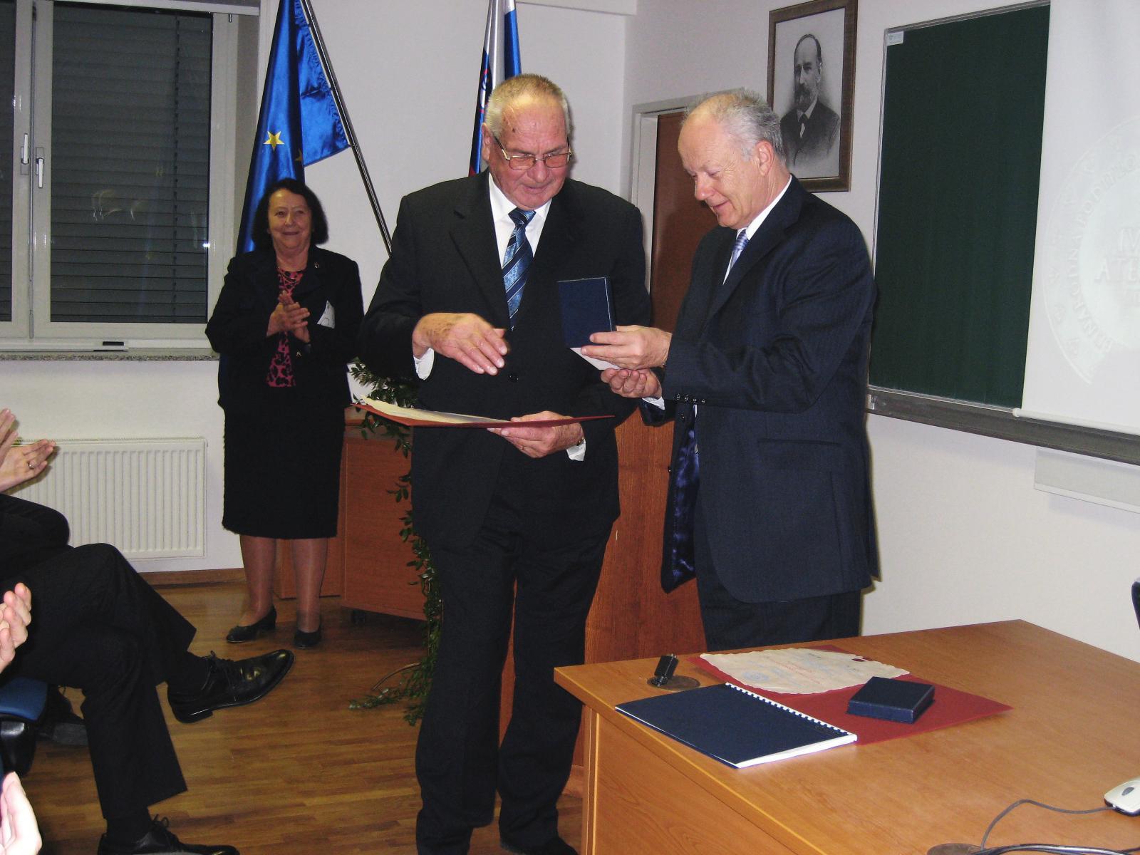 Ivan Atelšek